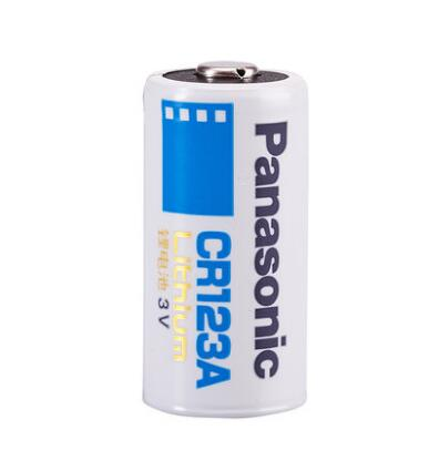 松下电池4粒只要8.8元
